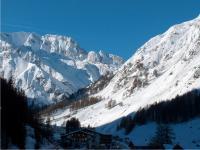 tabere sportive iarna Austria